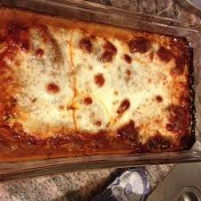 Rachael Ray Pumpkin Lasagna by 28 Rachael Ray Pumpkin Squash Lasagna 34 Best Images About