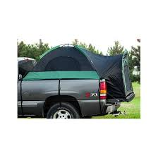 100 Tents For Truck Beds 3 Best 2019 The Drive