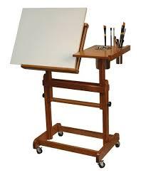 Art Easel Desk Kids Art by Best 25 Table Easel Ideas On Pinterest Diy Easel Easel And