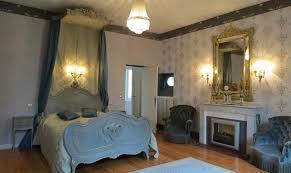 chambre dans un chateau château antelys chambre d hote montredon labessonnié
