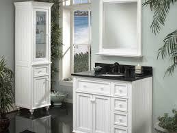 Small Rustic Bathroom Vanity Ideas by Bathroom Rustic Bathroom Vanity Plans 23 Vanity Ideas For