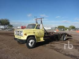 Gmc Flatbed Trucks For Sale ▷ Used Trucks On Buysellsearch 2018 Silverado 3500hd Chassis Cab Chevrolet 2008 Gmc Flatbed Style Points Photo Image Gallery Gmc W Trucks Quirky For Sale 278 Used From Mh Eby Truck Bodies 1980 Intertional Truck Model 1854 Eastern Surplus In Pennsylvania For On 2005 C4500 4x4 Crew 12 Youtube Buyllsearch 1950 150 Streetside Classics The Nations Trusted Classic Used 2007 Chevrolet C7500 Flatbed Truck For Sale In Nc 1603 Topkickc8500 Sale Tuscaloosa Alabama Price 24250 Year 1984 Brigadier Body Jackson Mn 46919