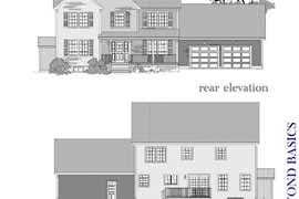204 Dresser Hill Road Charlton Ma by 39 Hammond Hill Rd Charlton Ma 01507 Mls 72188193 Coldwell