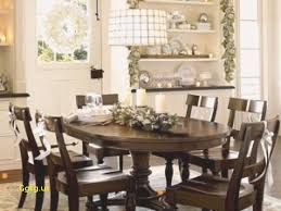 Dining Room Decor Ideas Album Home Design Modern Rooms Decorating