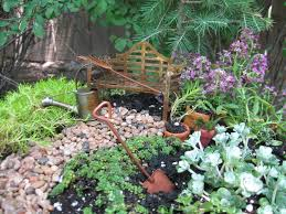 Diy Backyard Projects Small DIY Backyard Ideas On A Budget