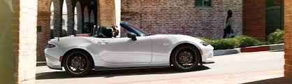 2018 Mazda MX-5 Miata For Sale In Monroe, LA - Lee Edwards Mazda Courtesy Chevrolet Buick Gmc Cadillac Of Ruston A Bastrop Monroe Trucks For Sale In Hammond La 70401 Autotrader Used Vehicles Near Winnsboro Avalanches Autocom Car Rental Dtown Enterprise Rentacar Kwlouisiana Commercial Truck Dealer Parts Service Kenworth Mack Volvo More Ryan Minden 2018 Ram 3500 Sale Buy A Caterpillar D8t Price Us 563196 Year 2012