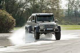 2014 Mercedes Benz G Class G63 Amg Best Image Gallery #7/13 - Share ... Mercedesbenz Future Truck 2025 Mercedes Actros 2014 Tandem V2 118x Euro Simulator 2 Mods Mercedes Atego 1221 Norm 6 43200 Bas Trucks Filemercedesbenz L 710 130701 1jpg Wikimedia Commons Used Atego1224l Box Trucks Year For Sale Actros 3d Model From Eativecrashcom Youtube Ml350 Bluetec First Test Motor Trend Unimog U4023 U5023 New Generation Of Offroad American Sprinter Gets Reviewed By Aoevolution Updates