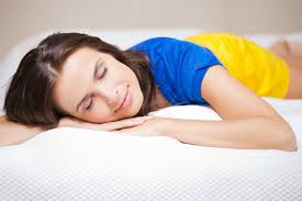Nectar Mattress Coupon Code - Your Mattress Source Best Online Mattress Discounts Coupons Sleepare 50 Off Bedgear Coupons Promo Discount Codes Wethriftcom Organic Reviews Guide To Natural Mattrses Latex For Less Promo Discount Code Sleepolis Active Release Technique Coupon Code Polo Outlet Puffy Review 2019 Expert Rating Buying Advice 2 Flowers Com Weekly Grocery Printable Uk Denver The Easiest Way To Get The Right Best Mattress Topper You Can Buy Business Insider Allerease Ultimate Protection And Comfort Waterproof Bed Coupon Suck Page 12 Of 44 Source Simba Analysis Ratings Overview