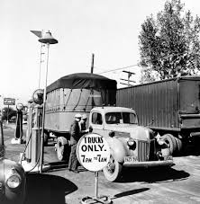 October 1941. Trucks On Highway En Route To Utica, New York. John ... Mack Truck Owner Photos Utica Inc Alignments Albany Sales Ny Marcy Used Cars New York Nimeys The Generation Car Specials Yorkville Oneida Oneonta Craigslist Cars By Long Island Basic Instruction Manual About Us Rome 13440 Preowned Buy Or Lease A 2018 Toyota Highlander In Serving Dons Ford Dealership Near Wilber Duck Chevrolet Central Carbone Buick Gmc Of Gm Dealer Hkimer