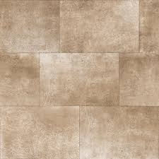 Metallic Tile Effect Wallpaper by Muriva Brick Effect Wallpaper Various Colours Available Feature