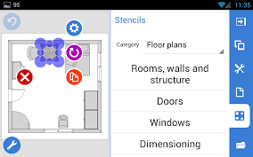 Homestyler Floor Plan Tutorial by Grapholite Floor Plans Android Apps On Google Play
