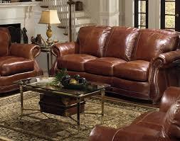 Furniture The Dump Sleeper Sofa The Dump Furniture Outlet