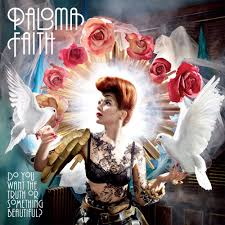 Smashing Pumpkins Bullet With Butterfly Wings by U2013 Page 3 U2013 Starling 5
