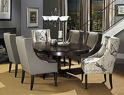 Accent Dining Room Chairs Ottomans Benches By Parker Southern Furniture