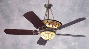 Bladeless Ceiling Fan Singapore by Ceiling Amusing Vintage Ceiling Fan With Light Design Wonderful