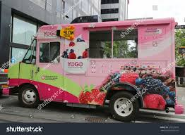 New York June 24 Yogo New Stock Photo 228727018 - Shutterstock Food Truck Profile Slow Free Images Street Truck Fast Food Chicken Public Transport Blog Posbistro Wielka Kulirna Uczta Slow Foodowa W Krakowie Miss Ferolla Perths Festival Low N Catering Trucks In Torrington Ct 10 Photos 22 Reviews American Traditional Home Is Where Your Heart Mockup Of My La Strada Mobile Italian Pinterest Astoria At Cheese 2017 As A Technical Partner Smokin Barrys Cooked Barbeque Convoy Bbq Charlotte Roaming Hunger Cape Cod Awash With New Flavors Restaurants Cnn Travel