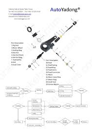 China BPW Truck Suspension Parts Brake Arm 278326 For Chassis Photos ... 4806629075 Rh Suspension Arm Upper For Hiace Truck Lyy101 1951 Mercury No Limit Eeering Installs Trailing Arm Rear Gm Ifs Steering Fix Cognito Upgrades Truck Install Shoebox Ford Ridetechcom Air Ride Technologies Bds 1520f 4 Coilover Radius Suspension Lift Kit Cpps Tubular Control Install For 631987 Chevy Trucks Hot 2005 Gmc Sierra Sport Transformation Hey Tgc Fans Check Out This Ram Dually From Sema 2015 Ric Flickr China Container Ushape Glass Loading 2006 F350 Bait The Hook Photo Image Gallery Set Rizonhobby