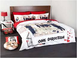e Direction Single Bedding Set Tokida for