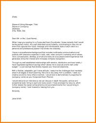 Mla Cover Letter Sample - Sazak.mouldings.co How Long Should A Cover Letter Be 2019 Length Guide Best Administrative Assistant Examples Livecareer Application Sample Simple Application 10 Templates For Freshers Free Premium Accounting Finance 016 In Healthcare Valid Job Resume Example Letters Word Template Medical Writing Tips Genius First Parttime Fastweb Basic Cover Letter Structure Good Resume Format