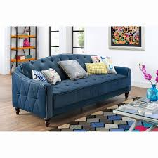 Target Lexington Sofa Bed by 22 Luxury Photos Of Sleeper Sofa Target Sofa Design Inspirations