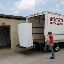 Metro Truck Rental | Metro Companies Moving Rources Plantation Tunetech Truck Rental With Tommy Gate Lift Wwwpicsbudcom Business Trucks Accsories Troubles Nbc Connecticut Leasing Gatr Center 16 Refrigerated Box Truck W Liftgate Pv Rentals Lease And Landmark Llc Knoxville Tennessee An Easy Safe And Removable Liftgate For Your Liftgator Flat Bed Surf Rents Class 7 8 Heavy Duty Box Straight For Sale Beamers Piggy Back