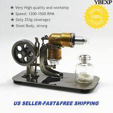 model engine kit ebay