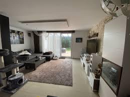 wohnzimmer seitlich akustik seitlich wohnzimmer hifi