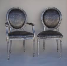 Juhasz Furniture Design And Manufacturing