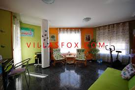 100 Top Floor Apartment 3bedroom 2bathroom Topfloor Apartment With Great Views And Location