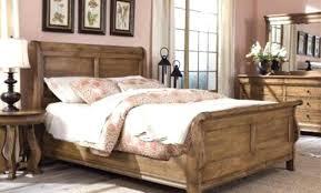 chambre bebe bois massif lit bois massif ikea lit bois massif ikea meuble de tv en bois