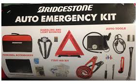 Amazon.com: Bridgestone Auto Emergency Kit: Sports & Outdoors How To Make A Winter Emergency Kit For Your Car Extended Travel Bag Youtube Gear Gremlin Gg170 Tyre Repair Amazoncouk Vehicle Gear Bug Out Or Emergency Tactical Pinterest Thrive Roadside Assistance Auto First Aid Aoshima 12062 Working Vehicle Series No1 Chemical Fire Pumper Rcwelteu Gelnde Ii Truck Wdefender D90 Body Set Zk0001 Coido 10 Pc Self Help Combo Kits Homeshop18 101piece And Rv With 2018 Best Motorcycle Tool Rowdy Products Survival Overland Adventures