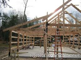 How To Build Pole Barn Construction by 4252 Best Pole Barn Kits Images On Pinterest Pole Barns Pole