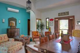 100 Home Interior Mexico Merida Dennison Dampier Design