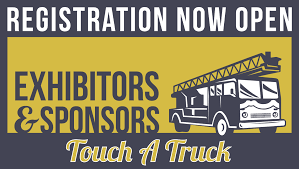 2018 Touch A Truck - Sponsors & Exhibitors Wanted! • Laurel Main Street Audi R8 Lms Cup Truck Benjamin Haupt Archikten Stove R Van Little Western Xbody Hashtag On Twitter Corgi Classics 97754 The Gift Set Aec Cabover Thornycroft Balance Operability And Fuel Efficiency Of Trucks Buses Captains Curbside Food Captn Chuckys Crab Cake Co Trappe Pa Motoringmalaysia Truck Bus Scania At The Mcve 2017 C836 1930 Lorry Tilt Express Metaflo 3 Technologies Dodge Ram 3500 Laramie Longhorn Srw Dodge Ram Laramie Garbage Day Is Best Kids Tshirtcd Canditee Filelms Engine 11jpg Wikimedia Commons