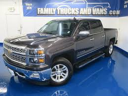 Denver Used Cars - Used Cars And Trucks In Denver, CO - Family ... Koaacom Colorado Springs And Pueblo Co Always Watching Out For You Four Killed At A Shooting Pennsylvania Car Wash Wnepcom 4x4 Vans For Sale Craigslist 2018 2019 New Reviews By Montana Is Full Of Insanely Good Cars Welcome To Landers Mclarty Chevrolet In Huntsville Alabama And Trucks Inspirational Toyota Lincoln Ne Used Camry Models Affordable Colctibles Of The 70s Hemmings Daily Nice Denver Tobias303com 303827 Cheap 1 Photo Facebook