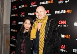 Smashing Pumpkins Chicago by Smashing Pumpkins U0027 Billy Corgan Welcomes Baby Boy With Chloe