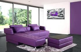 canape violet canape violet convertible canape lit compact canapa sofa divan