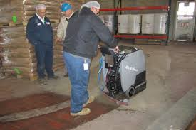 Floor Scrubbers Home Use by Floor Scrubber Dryer Micromag Walk Behind Commercial Floor