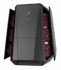 les meilleurs pc de bureau ordinateur de jeu asus tytan cg8890 pour les meilleures