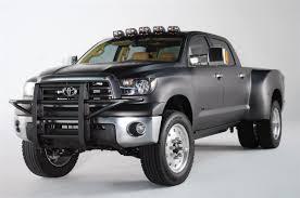 2016 Toyota Tundra Diesel Mpg - Http://carenara.com/2016-toyota ...