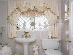 Diy Small Bathroom Window Curtains Ideas ANextWeb, Skylight 1000 ... Splendid Black And White Bathroom Window Treatments Coverings Lowes Top 76 Brilliant How You Can Make Classy Romantic Curtains Ideas Paris Themed Shower Curtain Colors Stunning Vinyl A Creative Mom Bath For Windows House Home Sale Small Master In Door Cover Sink Waterproof All About House Design Unique 50 Inside 19 Window Coverings For Bathrooms Innovative Covering 29 Most Fantastic Furnishing Seal Treatment The Shade Store