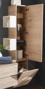 bad einrichten bad ideen bad planen badmöbel aus holz