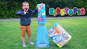 Backyard Kerplunk Game   Clotheshops.us Teaching Rources Thespanglereffect Youtube Christopher Wolfe On Twitter Front Page Of Europes Dymail This 6yearold Kid Hosts A Channel Reviewing Toys Earns How To Make The Perfect Nonprofit Colleen Ballinger Brought Sensation Miranda Sings Backyard Science S1e20 Blast Off With A Homemade Rocket Rock Your Next Summer Party 10 Insane Tricks For Part 22 Igamemom Home Decorating Interior 1380 Best Fun Science Kids Images Pinterest Learn Coin Karate S1e2