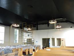Armstrong Acoustical Ceiling Tile Paint by Black Ceiling Paint Collection Ceiling