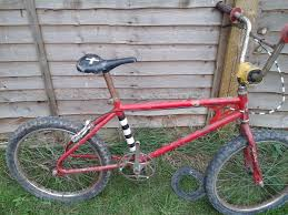 Rare Vintage Old School 80s BH Meteor Spanish Bmx Bike Barn Find ... Bills Old Bike Barn Museum September 24 2016 Free Spirit Album On Imgur March 2017 Blog 10 X 12 White Rectangle Number Plate Sold 1929 Monet Goyon 250cc Type At French Classic Vintage Gophers And Cheese Donnie Smith Show 2013 Part 5 Kawasaki 8083 Kz550 Repair Manual Midwest Moto Swap