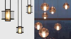 pendant lighting ideas creative designing outdoor pendant