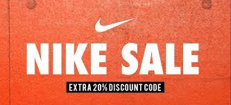 Nike Promo Code by Nike Codes Nike Promo Code