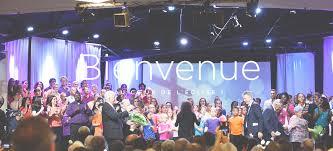 porte ouverte mulhouse culte en live la porte ouverte au cœur de l église page d accueil