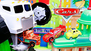 Disney Cars Vs Stinky The Garbage Truck Matchbox Lightning McQueen ... Stinky The Garbage Truck From Mattel Youtube Cheap Side Loader Find Amazoncom Matchbox Real Talking Mini Toys Stinky The Garbage Truck In Blyth Northumberland Gumtree Dxt65 Vehicle Vip Outlet Toy Trucks Unboxing Matchboxs Interactive Toyages 3 New In Box Eats Surprise Cars And Disney 2009 Ebay Buy Big Rig Buddies By Lego Juniors Shop For