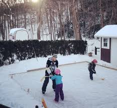 3 Lessons I've Learned From My Backyard Ice Rink — Joshua House 22013 Backyard Ice Rink The Morgan Demers Blog 25 Unique Ice Rink Ideas On Pinterest Hockey Sixtyfifth Avenue Skating Ez Ice 60 Minute The Green Head Kit Standard Sizes And Great Advice Outdoor Builder Year Round Rinks Archives D1 Photo Collection Hockey Background Plans Wood Executive Desk